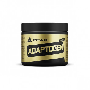 Peak Adaptogen 60 Caps