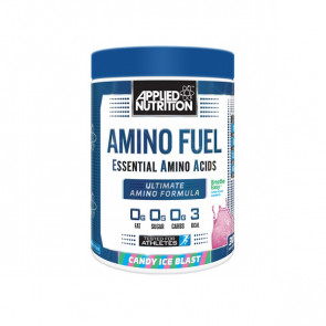 Applied Nutrition™ Amino Fuel EAA 390g