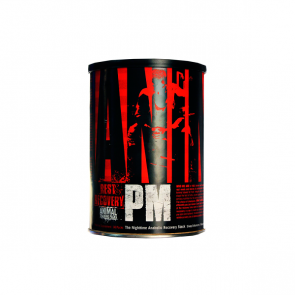 Universal Nutrition Animal PM Universal - 30 Packs