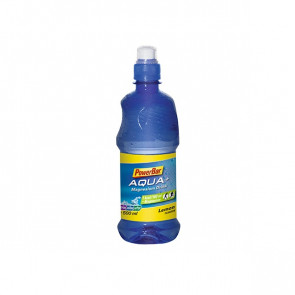 PowerBar® Aqua+ Magensium Drink 500ml