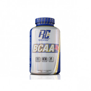 Ronnie Coleman Signature Series BCAA XS 400 Tabs