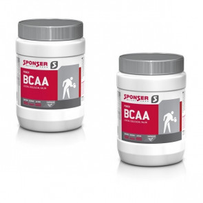 Sponser® Sport Food BCAA Capsules Angebot 2x 350 Caps