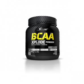 Olimp® Sport Nutrition BCAA Xplode Powder 500g