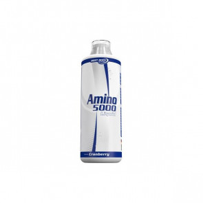 Best Body Nutrition® Amino Liquid 5000 1000ml