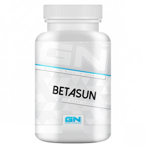 GN Laboratories BetaSUN 30 Caps