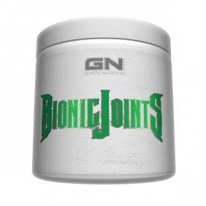 GN Laboratories Bionic Joints 450g