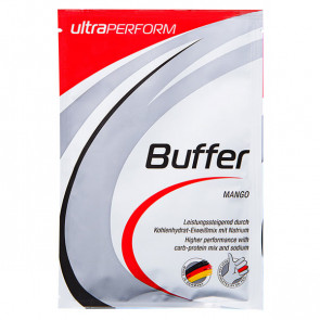 ultraSports Perform Buffer 25g
