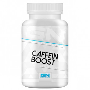 GN Laboratories Caffein Boost 90 Caps
