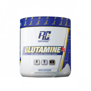 Ronnie Coleman Signature Series Glutamine XS 300g