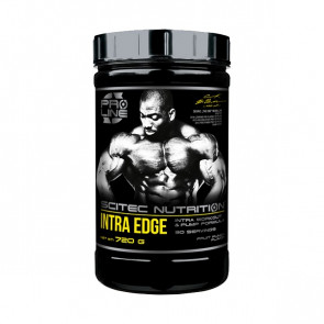 Scitec Nutrition® Pro Line Intra Edge 720g