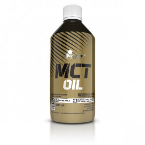 Olimp® Sport Nutrition MCT Oil 400ml