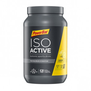 PowerBar® Isoactive 1320g
