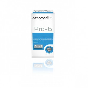 orthomed fit Pro-6