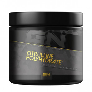 GN Laboratories Citrulline Polyhydrate 200g