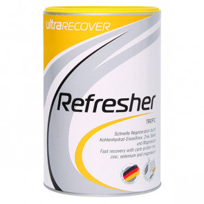 ultraSPORTS ultraRECOVER Refresher 500g