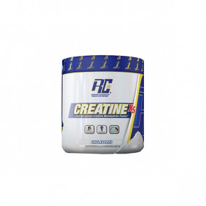 Ronnie Coleman Signature Series Creatine XS 300g