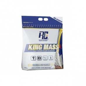 Ronnie Coleman Signature Series King Mass XL 6750g