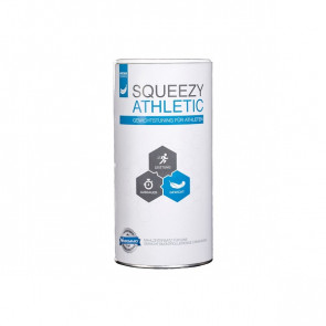 Squeezy® Athletic 550g