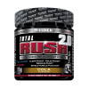 Weider® Total Rush 2.0 - 375g Dose