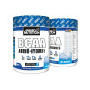 Applied Nutrition™ BCAA Amino-Hydrate - 450g Dose