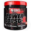BMS Power Boost-R - 480g Dose