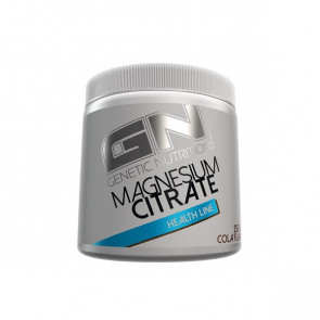 GN Laboratories Magnesium Citrate 250g