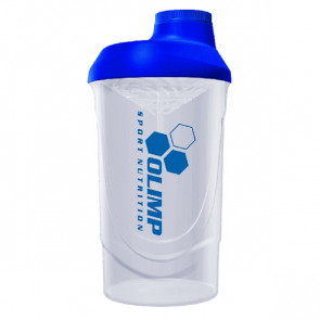 Olimp® Sport Nutrition Shaker 600ml