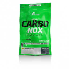 Olimp® Sport Nutrition Instant Carbo Nox 1000g