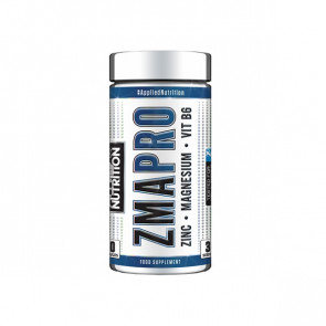 Applied Nutrition™ ZMA Pro 60 Caps