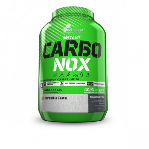 Olimp® Sport Nutrition Instant Carbo Nox 3500g