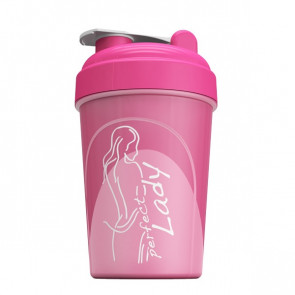 Best Body Nutrition® Perfect Lady Shaker 500ml