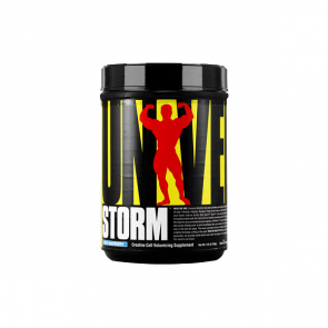 Universal Nutrition Storm Universal - 759g Dose