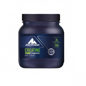 Multipower Creatine Creapure 500g
