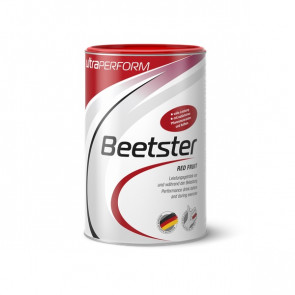 ultraSPORTS ultraPERFORM Beetster 560g