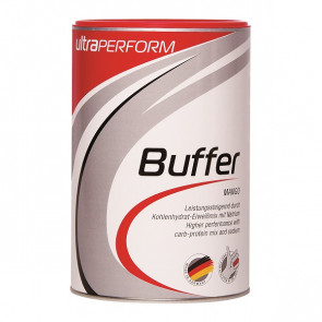 ultraSPORTS ultraPERFORM Buffer 500g