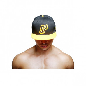 Team ShapeYOU Original Basecap