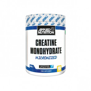 Applied Nutrition™ Creatine Monohydrate Micronized 500g