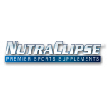 NutraClipse