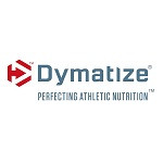 Dymatize® Perfecting Athletic Nutrition™