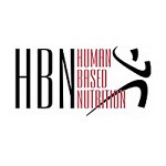 HBN: Human Based Nutrition