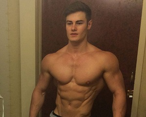Regeneraion - Jeff Seid