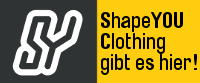 ShapeYOU Clothing